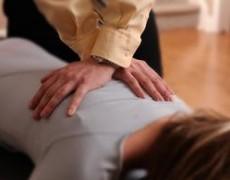 ChiropracticManipulativeTherapy