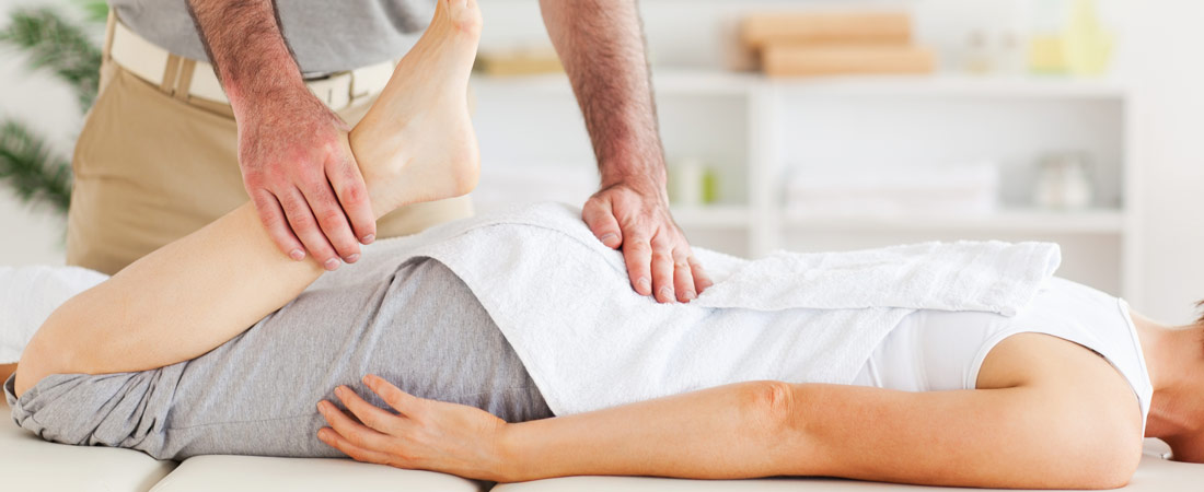 Benefits of Chiropractic Care at  Gemini Chiropractic and Rehab